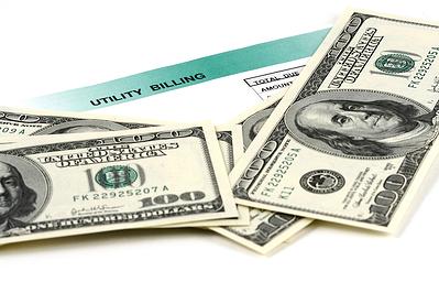 Save_MA_Utility_Bills_AC_Ti