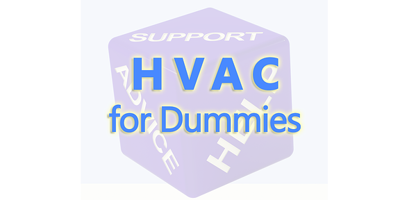HVAC-for-Dummies