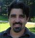 Wendell DePaiva, Owner