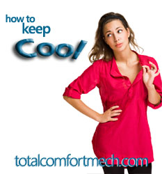 keep-cool-Air-Conditioning