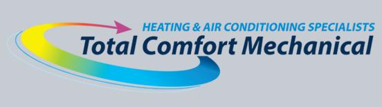 Total Comfort Mechanical Heating & Air Conditioning, Burlington MA