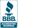 Total Comfort Mechanical, Inc. BBB Business Review