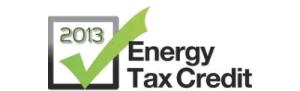 tax-credit-300x91