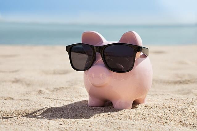 Save money this summer with our HVAC Energy Saving Tips