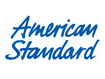 American Standard Heating & AIr Conditioning Systems