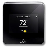 328x328-Cor-Thermostat