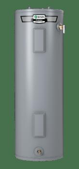 ProLine_Standard_Electric_Tall_Water_Heater