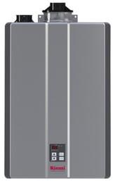 rinnai-tankless-gas-water-heaters-ru199in-64_1000