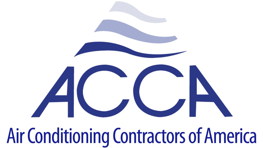 Total Comfort Mechanical is proud to be an ACCA member
