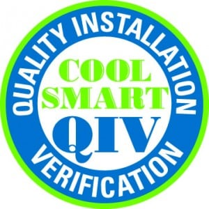 Participating CoolSmart MA Contractor - Total Comfort Mechanical