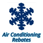 Click to view Air Conditioning Equipment Rebates