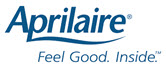 Aprilaire Air Purifiers, Dehumidifers and More