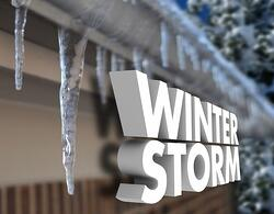 Winter Storm Tips for MA residents